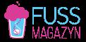 logo-fuss