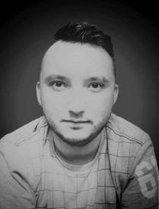 przemyslaw-piotr-klosowicz
