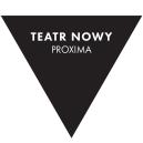 teatr-nowy_pozytyw