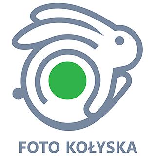 Fotokołyska.png