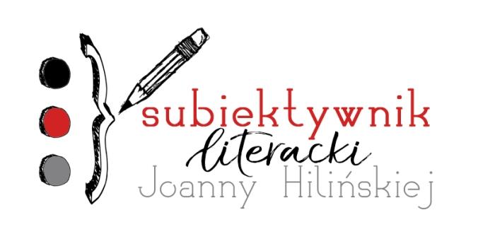https://przemyslawpiotrklosowicz.files.wordpress.com/2017/05/e1616-logo.jpg?w=676