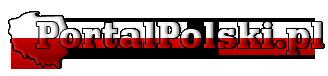 portal-polski-logo
