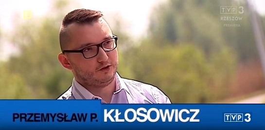 TVP Rzeszów - aktualności.jpg