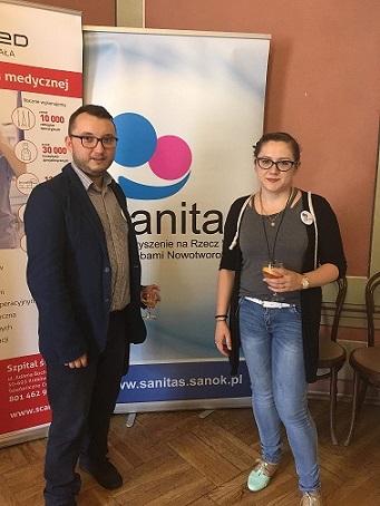 Stowarzyszenie Sanitas - aktualności.jpg
